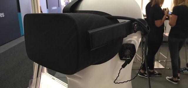 Wie Virtual Reality dabei helfen kann, zu lernen