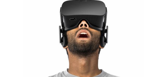 Virtual Reality Casinos auf dem Vormarsch? Wie sieht die Zukunft des Online Casinos aus?