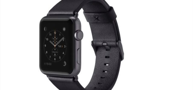 Belkin präsentiert Hüllen, Docks, Displayschutz, Armbänder