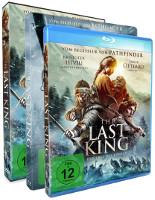 160922-the-last-king-packshots