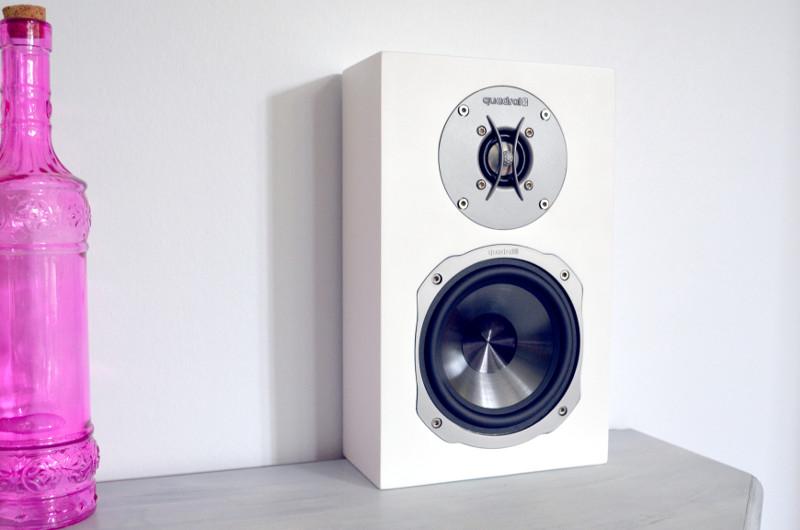 pickupsound quadral. Black Bedroom Furniture Sets. Home Design Ideas