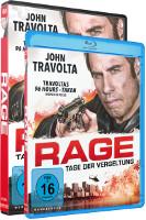 161008-rage_boxset