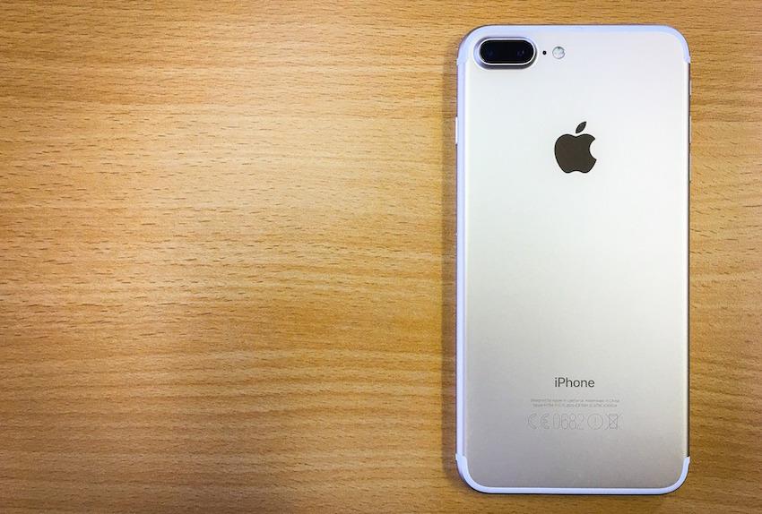 Vor wenigen Tagen hat Apple das iPhone 7 vorgestellt. Mit 759 Euro ist dieses in seiner Basisversion allerdings alles andere als preislich attraktiv.