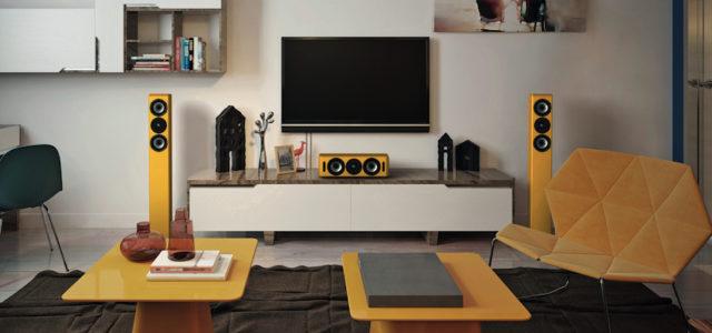 elphie f r zuhause inklang mit sonderaktion zur. Black Bedroom Furniture Sets. Home Design Ideas