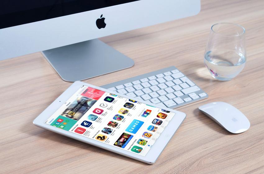 Die Mobile-App lässt sich kostenlos aus dem entsprechenden App-Store laden.