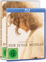 161031-der-junge-messias-cover