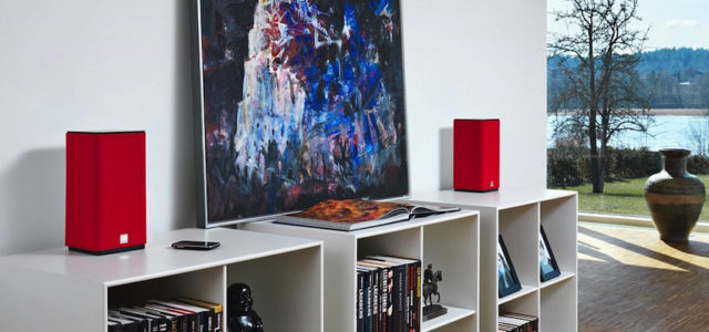beolab transmitter 1 receiver 1 f r drahtlosen b o. Black Bedroom Furniture Sets. Home Design Ideas