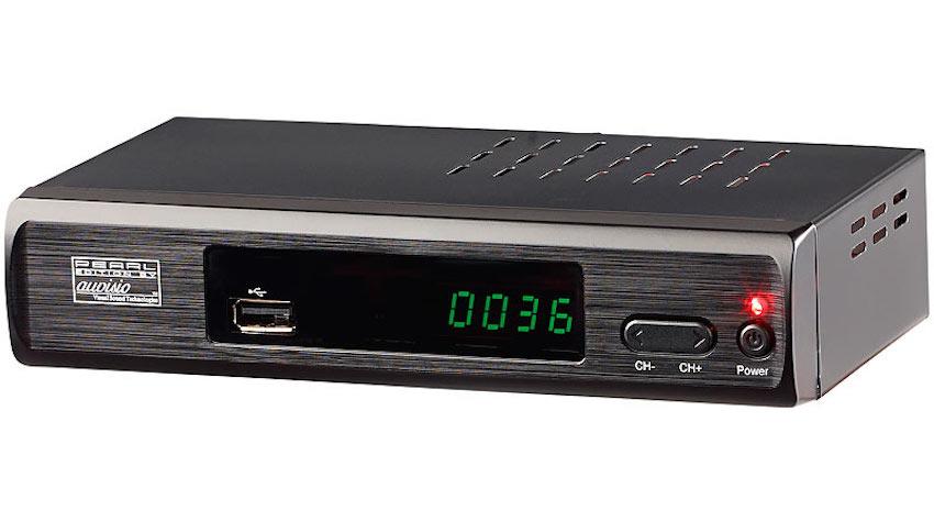 Jetzt Antennen-Fernsehen in Full-HD-Qualität genießen - besser als Sat!