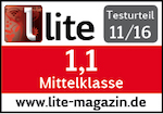 161113-q-acoustics_testsiegel