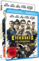 161121-kickboxer-box