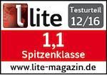 161209-magnat-testsiegel
