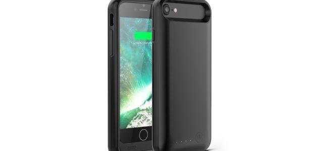 Xtorm bringt das iPhone 7 Power Case auf den Markt