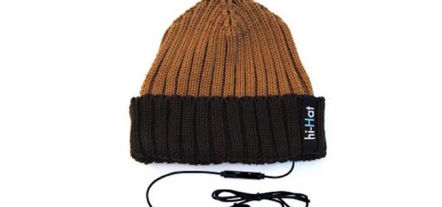 Woll-Technik-Mix von hi-Fun für die kalte Jahreszeit