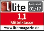 170115-saxx-as40-testsiegel