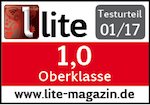 170115.Saxx-AS50-Testsiegel