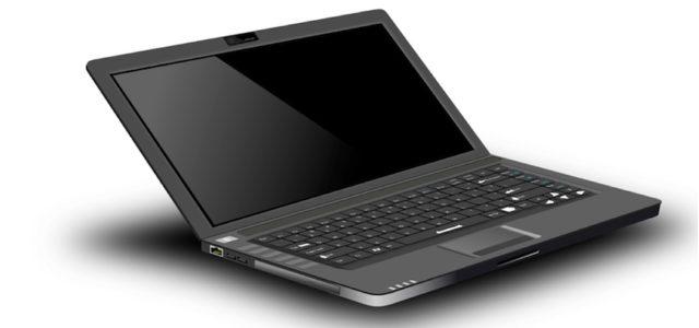 Gehäuse, Speicher, Bildschirm? Worauf ist beim Kauf eines Notebooks zu achten?