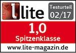 170122.dali-rubicon_Testsiegel