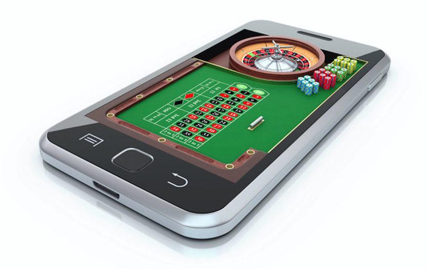 online casinos betrügen