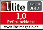 2017-referenzklasse-10-testsiegel-kopie