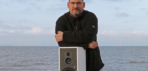 Fishhead Audio: Neue Marke mit neuem Konzept: Lautsprecher mit besonderen Stärken