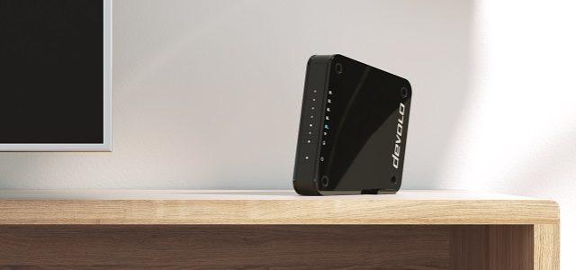 devolo wifi stick ac kinderleicht zur h chstgeschwindigkeit. Black Bedroom Furniture Sets. Home Design Ideas