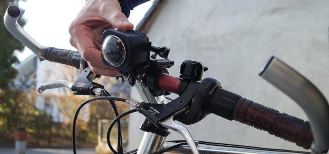 360°-Action-Cam DV-4036.WiFi von Somikon – Abenteuer immer wieder neu erleben