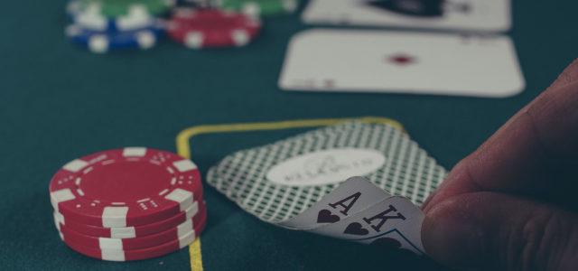 Verantwortungsvolles Spielen beim Online-Poker: so macht man`s richtig!