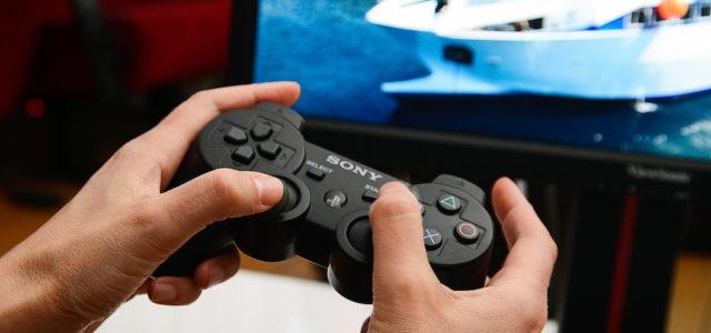 Virtual Reality, Konsolen-Gaming, Smartphone-Apps: Die Zukunft des Spielens