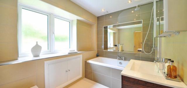 Digitales Badezimmer: Wie smarte Technik das Bad aufpeppt