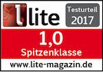 170503.PorscheDesign:KEF-Testsiegel
