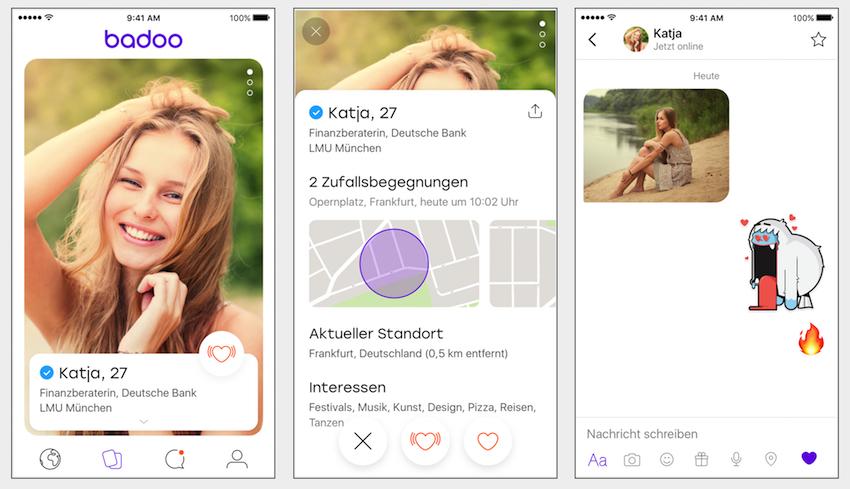 Wirklich kostenlose dating app
