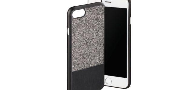 Glamour fürs iPhone von Hama