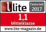 1706.Klarstein-Testsiegel