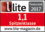 170627.Fidue-Testsiegel