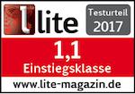 170709.Klarstein-Testsiegel