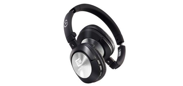 Go, Bluetooth! Ultrasone präsentiert Mobilkopfhörer Go mit aptX® Bluetooth