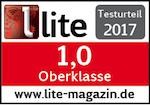 170825.sonoro-Testsiegel