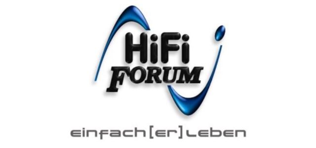 """Magic Moments"" im Kino zuhause mit dem HiFi Forums Baiersdorf"
