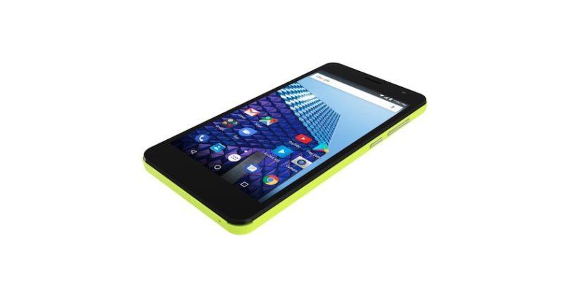 ARCHOS bringt zwei neue Smartphone-Serien zu Einsteigerpreisen ab 69 Euro: Die Access und Core benannten Modelle werden in unterschiedlichen Display-Größen von 4 bis 5,5 Zoll, in verschiedenen Farben und mit 3G- oder 4G-Konnektivität verfügbar sein. Im September kommen die neuen Phones in die Regale. Das günstigste Access Modell kostet 69 Euro, während das preiswerteste Core Smartphone bereits für 99 Euro über die Ladentheke geht.