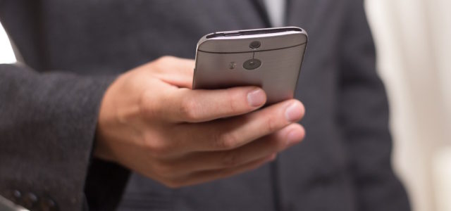 Online Broker: Die Sicherheit nicht vernachlässigen!