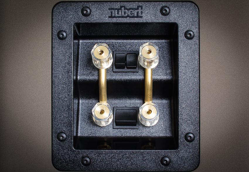 Lautsprecher Nubert nuVero 170 – Klang-Gigant » lite - DAS LIFESTYLE ...