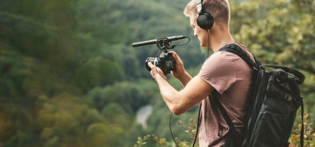 Für Musiker, Podcaster und Filmer: beyerdynamic Monitor-Kopfhörer DT 240 PRO