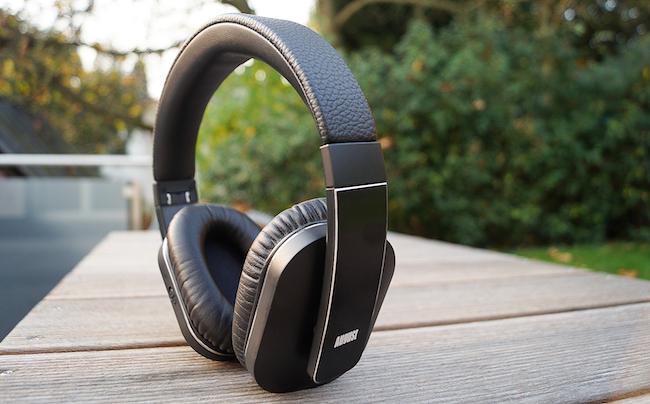 August Ep750 Bluetooth Kopfhörer Mit Unschlagbaren Extras Lite