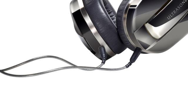 test sonoro sonorostereo design wohnrauml sung mit hifi. Black Bedroom Furniture Sets. Home Design Ideas