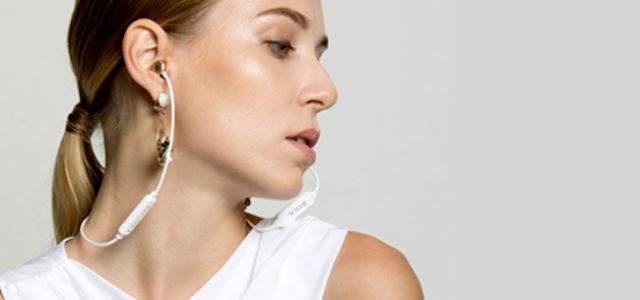 SOUL Electronics Prime Wireless In-Ears – Blickfang und Ohrenschmaus zugleich