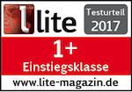 171114.Wharfedale-Testsiegel