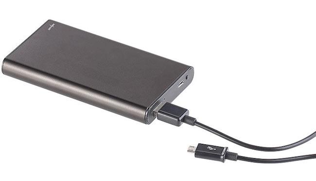 Mini Kühlschrank Pearl : Pearl octacam 2in1 powerbank mit full hd kamera und nachtsicht