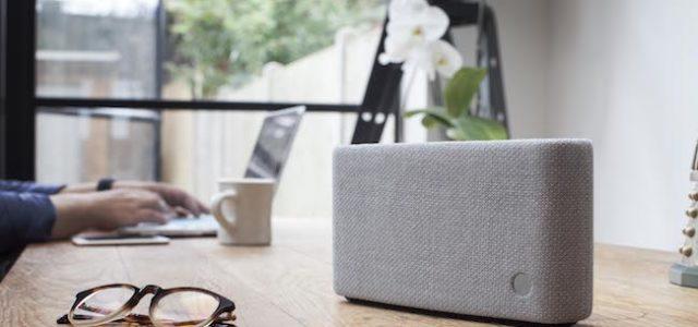 Die Geschenkidee: Cambridge Audio YOYO M und YOYO S tragbare Bluetooth-Systeme