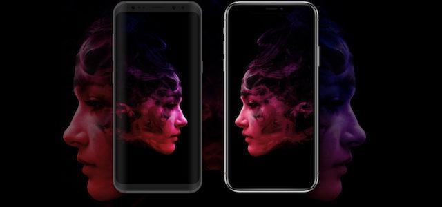Drei coole iPhone-Hacks, die jeder Apple-Besitzer kennen sollte