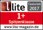 171206.Philips-Testsiegel